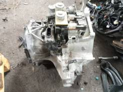 АКПП Honda Fit 2015 GP5 LEB 131425