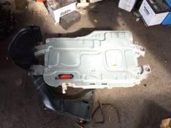 Высоковольтная батарея Honda Vezel 2015 [1D1005P6J01] RU1 LEB [131435]