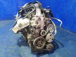 Двигатель Honda Mobilio Spike 2006 GK1 L15A VTEC [11273]