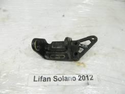 Кронштейн кпп Lifan Solano Lifan Solano 2012