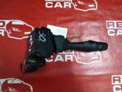 Гитара Nissan Laurel HC34, правая