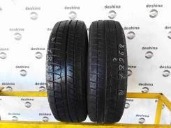 Bridgestone Ice Partner 2, 195/65 R15