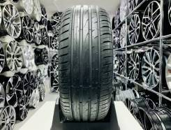 Toyo Proxes CF2 Made in Japan!!, 215/60 R16