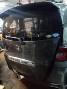 Дверь багажника Honda Freed Spike GB3 GB4 GP3 AERO NH737M