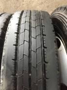 Dunlop Enasave SP LT50, LT 205/80 R17.5