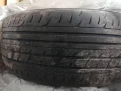 Dunlop Enasave RV503, 215/60/16