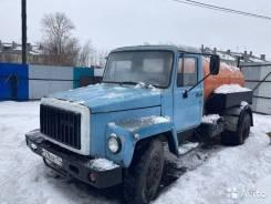 ГАЗ 3705, 1994