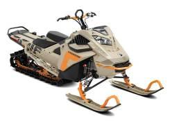 BRP Ski-Doo Freeride 154, 2021