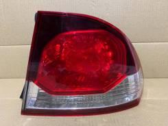 Фонарь задний правый Honda Civic FD1 2005-2008