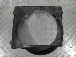 Диффузор вентилятора Kia Sportage 2001 2.0 I