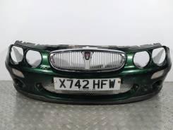 Бампер передний Rover 25 2000 1.4 I