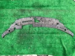 Пластм. защита над радиатором Toyota Camry 2013 [5329533070] 50 2Arfxe