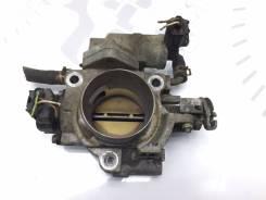 Заслонка дроссельная Mazda 3 2004 BK 1.6 I