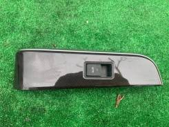 Блок управления стеклоподъемниками Toyota Camry 2013 [7427133290] 50 2Arfxe, задний правый
