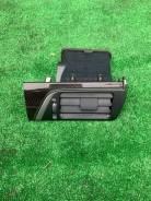 Дуйки Toyota Camry 2013 [5565033191] 50 2Arfxe, передние правые