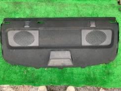 Полка багажника Toyota Camry 2013 [6433033540] 50 2Arfxe