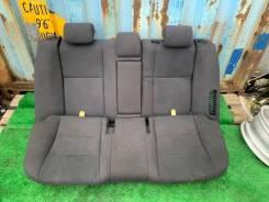 Сидения комплект Toyota Camry 2013 [7150333120] 50 2Arfxe, задняя
