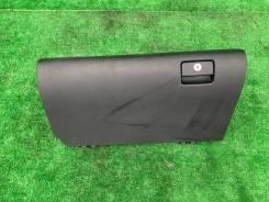Бардачок Toyota Camry 2013 [5550133170] 50 2Arfxe
