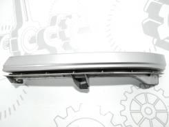 Накладка (ресничка) левой фары Opel Zafira 2004 A 1.6 I