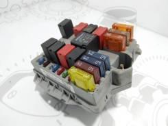 Блок предохранителей Fiat Doblo 2002 1.9 JTD