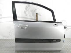 Дверь передняя правая Honda Jazz 2003 1.3 I