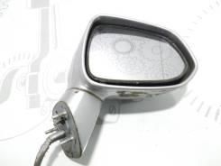 Зеркало наружное правое Honda Jazz 2003 1.3 I