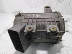 Корпус воздушного фильтра Nissan Terrano 2003 [165002X800] 3.0 TD