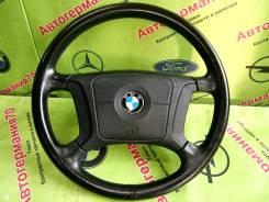 Руль BMW E39 (96-98г)