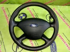 Руль Ford Focus 1 (98-05г)