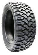 Ginell GN3000, LT 315/75 R16