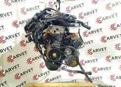 Двигатель для Audi A3 8P объём 2л CBZ