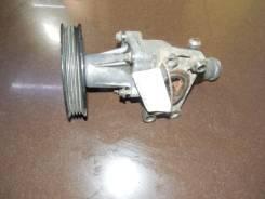 Помпа водяная Chevrolet Aveo B12D1,25188341