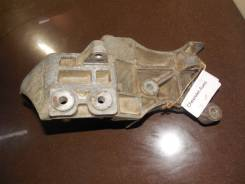Кронштейн кондиционера Chevrolet Aveo B12D1, 96539402