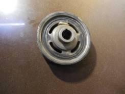 Шкив коленвала Chevrolet Aveo B12D1,96416271