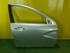 Дверь передняя правая Lada Веста СВ / Кросс (2015 - н. в. )