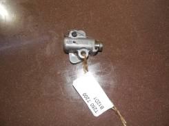 Натяжитель цепи Chevrolet Aveo B12D1,96416303