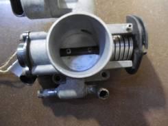 Дроссельная заслонка Chevrolet Aveo B12D1,96815470