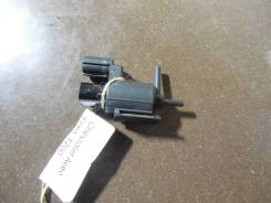 Клапан электромагнитный Chevrolet Aveo B12D1, 96333470