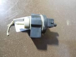Клапан вакуумный электромагнитный Chevrolet AVEO B12D1, 96477404