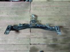 Усилитель заднего бампера Honda Pilot 2