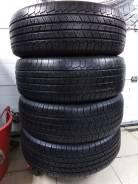 Tigar SUV Summer, 225/70 R16 103H