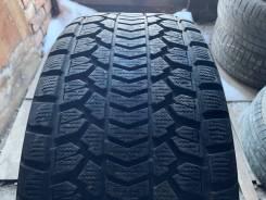 Dunlop Grandtrek SJ5, 265/50 R20
