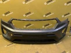 Бампер передний Hyundai Creta [86511M0000]