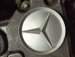 Колпачок в литой диск Mercedes-Benz