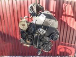 Двигатель Rover 45