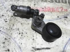 Натяжитель приводного ремня Ssangyong Actyon Sports 2010 [6652000170] QJ D20DT