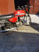 Ява 350-634, 1983