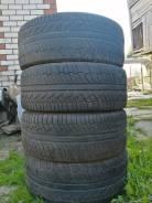 Кама / Нижнекамскшина, 185/65R13