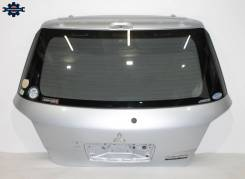 Дверь багажника (A31) Mitsubishi Airtrek CU#W