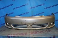 Бампер передний Toyota Allion